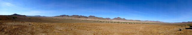 21Chumib-Panorama