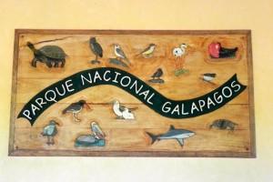 0 Galapagos NP