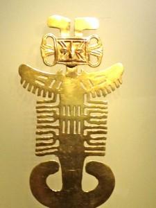 46 Goldmuseum