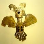 47 Goldmuseum
