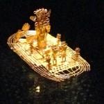 48 Goldmuseum
