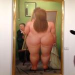 53 Botero-Museum