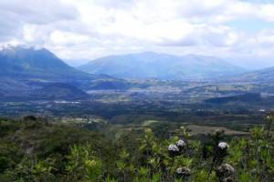1 Otavalo