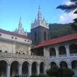 15 Kloster Baños