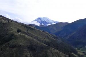 31 Chimborazo