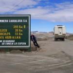 66 Chonta-Pass