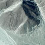 74 Nazca-Astronaut