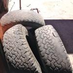 88 Reifen