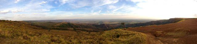 14Guimaraes-Plateau