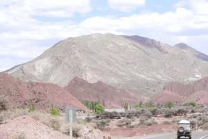 23durch die Wüste