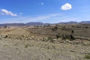 4aufs Altiplano
