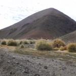 71auf dem Weg über die Anden