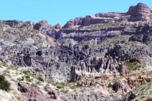 Autel-Canyon