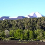 20Conguillo-Vulkan