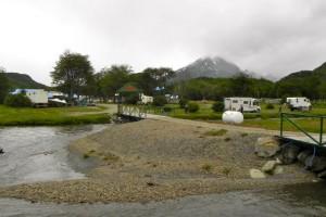 12 Ushuaia-Camp Municipal