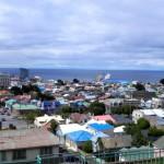 20 Punta Arenas