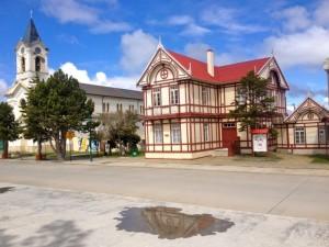 21 Puerto Natales