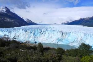 35 Perito Moreno