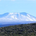 Vulkan Domuyo