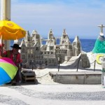 23 Copacabana-Bilder