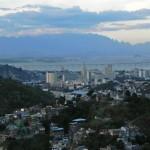 36 …mit Traumblick auf Rio