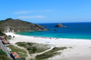 42 Arraial do Cabo Frio