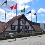 47 Casa Suiza in Nova Friburgo