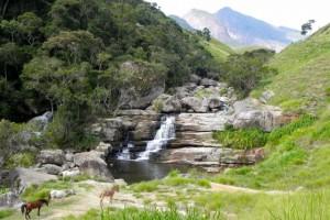 49 Dos Frades Wasserfall
