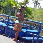 59 Indigena