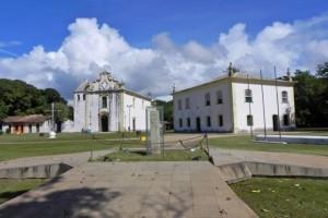 60 Altstadt von Porto Seguro