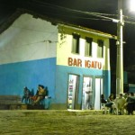 9 Bar Igatu