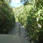 enge Bergstrasse