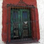-real-de-catorce-fenster