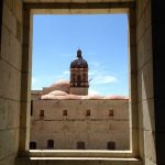 1-kloster-oaxaca