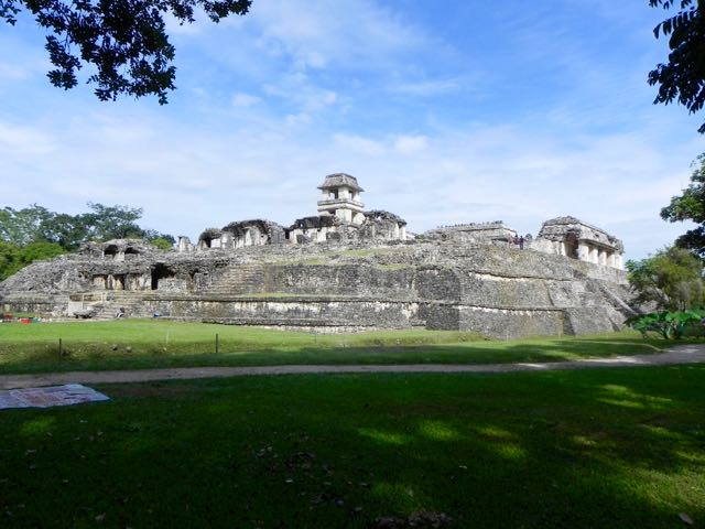 palast-von-palenque