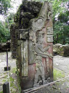 stelen-in-palenque