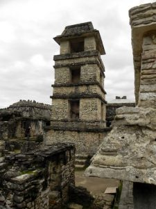 turm-in-palenque