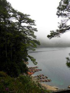 lagos-de-montebello