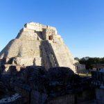 uxmal-ovale-pyramide